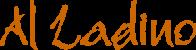 Al-Ladino-logo