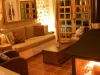 Al Ladino lounge