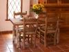 Al Ladino dining