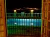 Al Ladino balcon