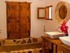 Al Ladino bath