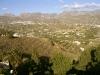 Parque Natural Sierras de Tejeda